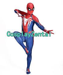 cheap halloween lenses online get cheap spiderman eye lenses aliexpress com alibaba group