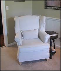 How To Make A Slipcover For A Sleeper Sofa A Drop Cloth Slipcover Drop Cloth Slipcover Drop And Learning