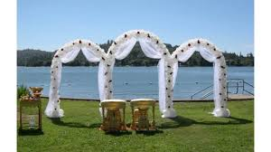 Wedding Arch Ideas Wedding Arch Ideas Youtube