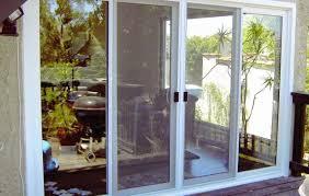 Patio Doors Exterior by Door Sliding Storm Door Amazing French Door Dog Door Exterior