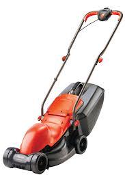 amazon co uk lawn mowers garden u0026 outdoors rotary mowers reel