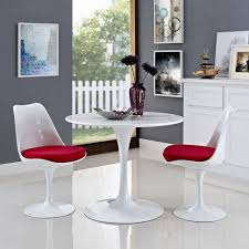 Glass Table And Chairs For Kitchen by Kitchen Awesome High Top Dining Table Square Dining Table Dining