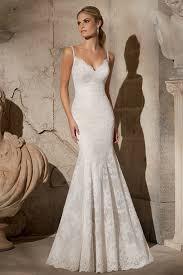 robes de mari e lille robe de mariã e grande taille pas cher 5 images formal dresses