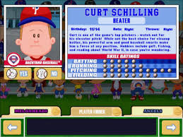 28 backyard baseball 2001 online play backyard baseball