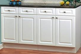 foil kitchen cabinets thermal foil cabinet doors autocostruzione club