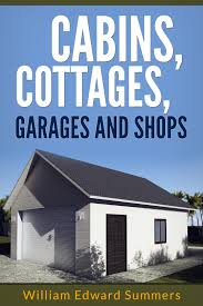 mini house plans easybuildingplans cabins cottages idolza