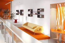 interior design home study course interior design degree home study coryc me