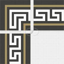 Border Floor Tiles Greek Border Tiles Cement Floor Texture Seamless 13882