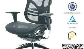 de bureau fauteuil de bureau ergonomique ikea chaise bureau sign menu q la