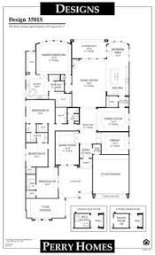 perry home floor plans perry home house plans home design and style