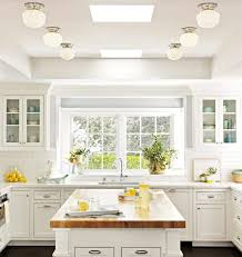 kitchen butchers blocks islands best 25 butcher block island ideas on butcher block