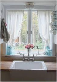 stores pour cuisine 12élégant rideaux cuisine moderne intérieur de la maison