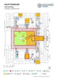 industrial building floor plan floor plan european physical society conference on high energy