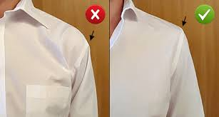 6 style tips for the skinny guy the art of manliness