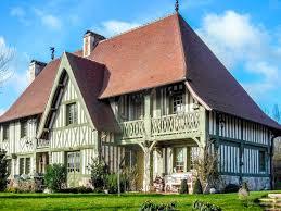 chambre des notaires 13 charming chambre des notaires basse normandie 13 maison 224