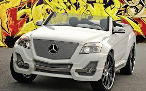mercedes glk350 vs lexus rx 350 mercedes benz urban whip glk 350 trucks suv u0027s pinterest