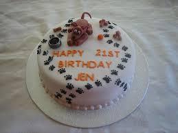 10 best paws patrol cake ideas images on pinterest birthday