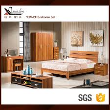 acrylic bedroom furniture acrylic bedroom furniture suppliers and