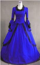 Victorian Halloween Costumes Women Popular Victorian Halloween Costumes Women Buy Cheap Victorian