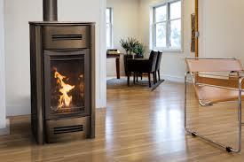 mirage heat focusing patio heater pacific energy mirage 30 gas stove northwest stoves