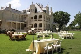 Small Wedding Venues San Antonio Lambermont Events Castle Wedding Venue In San Antonio Tx Texas