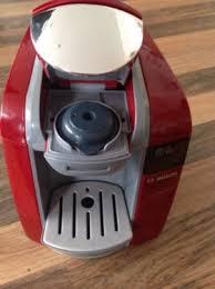 toaster kinderküche tassimo und toaster kinderküche in rheinland pfalz pirmasens