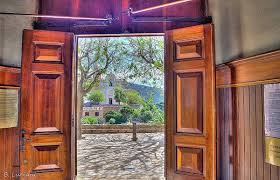 chambre d hote a corte en corse chambre chambre d hote cargese luxury all inclusive resort in carg