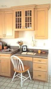 kitchen cabinet desk ideas kitchen cabinet desk units countrycodes co voicesofimani