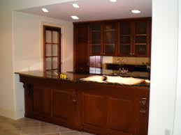 Kitchen Cabinets Online Canada Bathroom Divine Tiki Bar Furniture Basement Home Design From