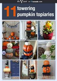pumpkin topiary pumpkin topiaries for fall and the v spot