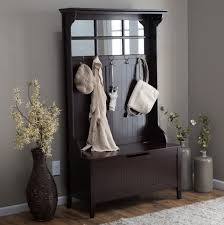 entry way storage bench coat racks amusing entryway coat rack and storage bench entryway