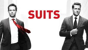 How To Look Like Harvey Specter Celebrity Style Guide U0026 Costume
