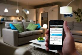 home automation lighting design smart lighting a brilliant next step in home automation eieihome