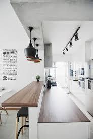kitchen counter design best 25 breakfast bar kitchen ideas on pinterest kitchen bars