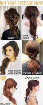 best 25 pull back bangs ideas on pinterest braid bangs pinning