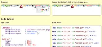 div background url optimiser le chargement de ses images redpik