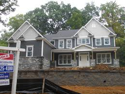 Home Decor Nj by Home Remodeling Bergen County Nj Vinyl Siding House Renovations A