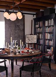 Ralph Lauren Home Design Ideas Kchsus Kchsus - Ralph lauren dining room