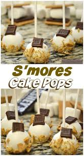 best 25 cake pop tutorial ideas on cakepops cake pop