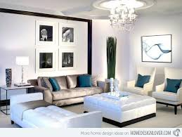 wonderful luxury living room ideas charming home decorating ideas
