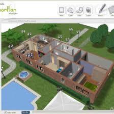 free floor plan designer building floor plan generator interior design floor plan maker in