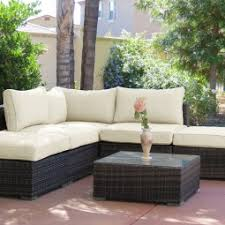 White Rattan Sofa Rattan Sofa Sets White Stores The Outdoor Living Store
