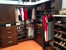 american home decorators thebuilderfix closet ideas to increase your storage with plenty