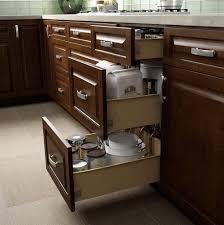 Kitchen Cabinet Accessories Hampton Bay Kitchen Cabinets Accessories Home Design Ideas