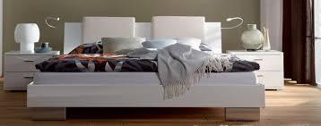 wooden bed frames solid u0026 hardwood styles bedstar