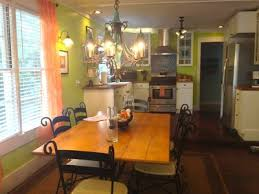 Coastal Cottages St Simons by Top 50 Saint Simons Island Vacation Rentals Vrbo