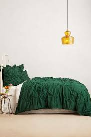 Jade White Bedroom Ideas Bedroom Wonderful Anthropologie Bedding For Elegant Bedroom