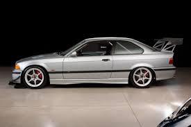 Bmw M3 1997 - fox motorsports