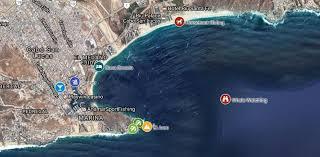 wallpaper google maps picture google map cabo san lucas emaps world