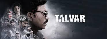 talvar full movie on hotstar com